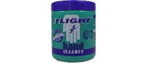 Flight Hand Cleaner