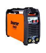 Smart Welding Equipment